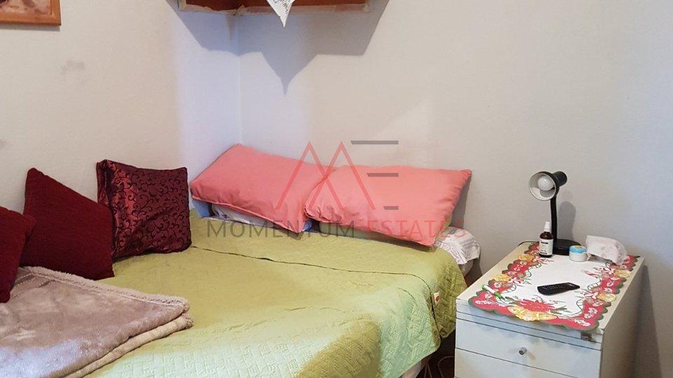 Apartment, 27 m2, For Sale, Rijeka - Brajda