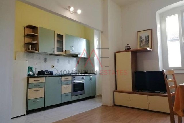 Appartamento, 37 m2, Vendita, Rijeka - Podmurvice