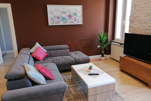 Appartamento, 74 m2, Vendita, Opatija