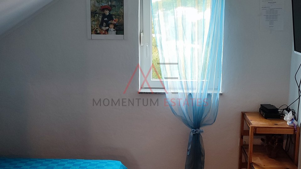 Appartamento, 67 m2, Vendita, Novi Vinodolski - Povile