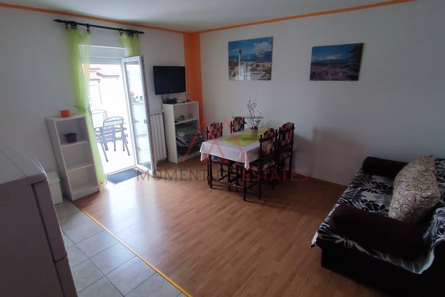 Appartamento, 74 m2, Vendita, Novi Vinodolski - Povile