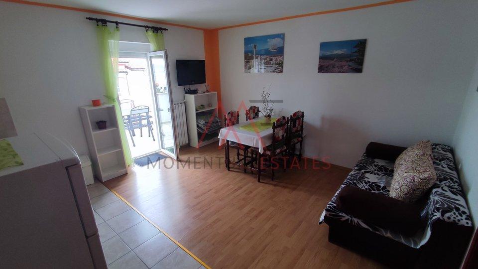 Wohnung, 74 m2, Verkauf, Novi Vinodolski - Povile
