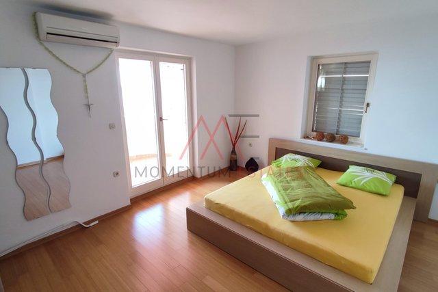 Appartamento, 83 m2, Vendita, Crikvenica