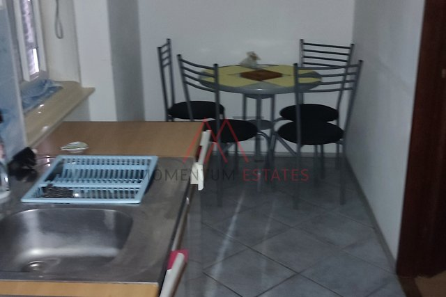 Casa, 100 m2, Vendita, Crikvenica
