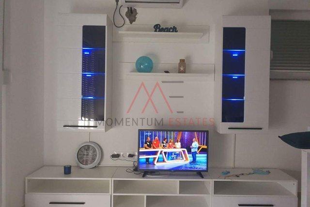 Stanovanje, 98 m2, Prodaja, Dramalj
