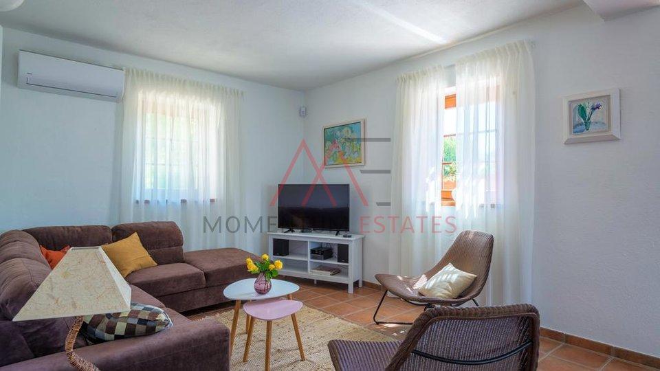 Haus, 211 m2, Verkauf, Poreč